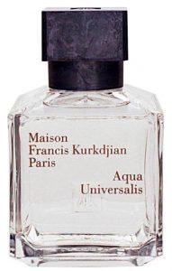 Maison Francis Kurkdjian Aqua Universalis EDT Spray