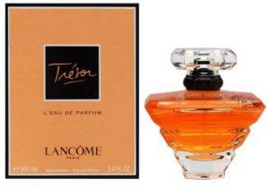 TRESOR by Lancome Eau De Parfum Spray